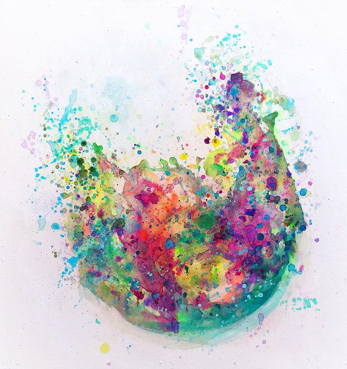Vida 2 color